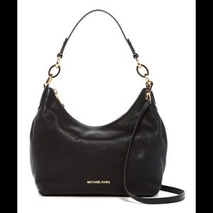 🔥Brand New Authentic Michael kors hand bags